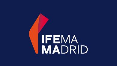 ifema-cambia-su-imagen-30-anos-despues-y-apuesta-por-ser-el-referente-mundial-de-eventos-'online'