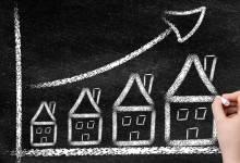 se-confirma-la-recuperacion-en-forma-de-v-de-la-vivienda,-al-menos,-en-ventas