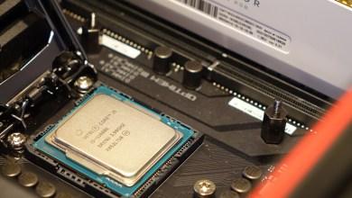 intel-core-i9-11900k-y-core-i5-11600k,-analisis:-batir-a-los-anteriores-procesadores-intel-core-no-es-suficiente-para-imponerse-a-una-amd-en-estado-de-gracia