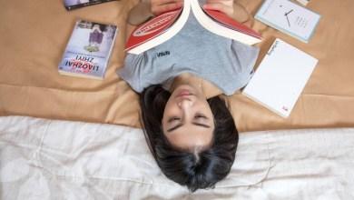 22-libros-imprescindibles-que-el-equipo-de-xataka-recomienda-para-leer-y-regalar-este-dia-del-libro