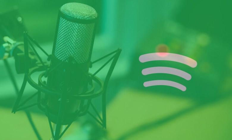 spotify-lanzara-su-propia-suscripcion-a-podcasts-y-no-se-quedara-con-un-porcentaje-como-apple,-adelanta-el-wsj