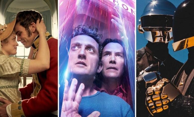 los-estrenos-de-movistar+-en-mayo-2021:-todas-las-nuevas-series-y-peliculas