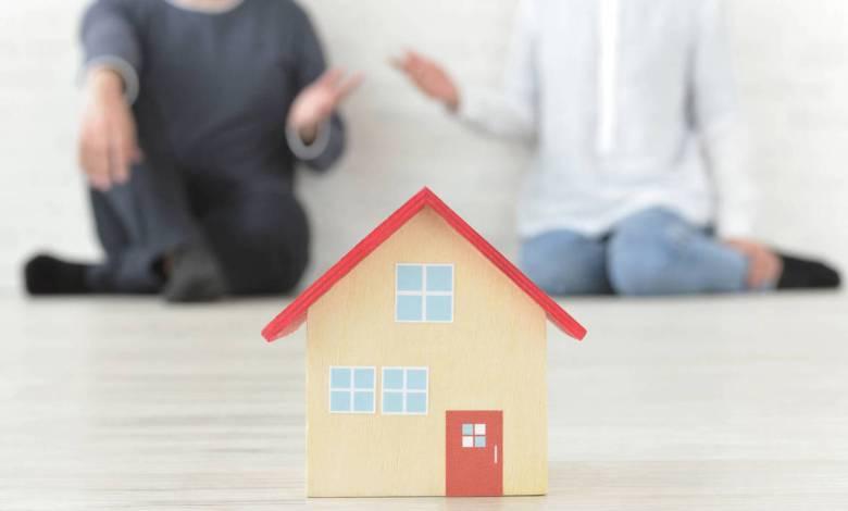 espana-necesita-mas-de-un-millon-de-viviendas-con-alquileres-asequibles,-pero-¿donde?