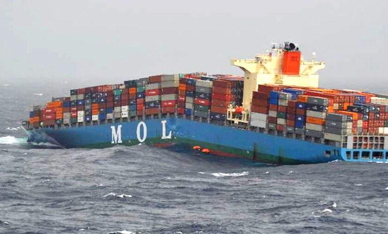 se-estan-perdiendo-mas-contenedores-en-el-mar-que-nunca:-las-prisas-y-los-atajos-agravan-el-problema-de-la-escasez-de-chips