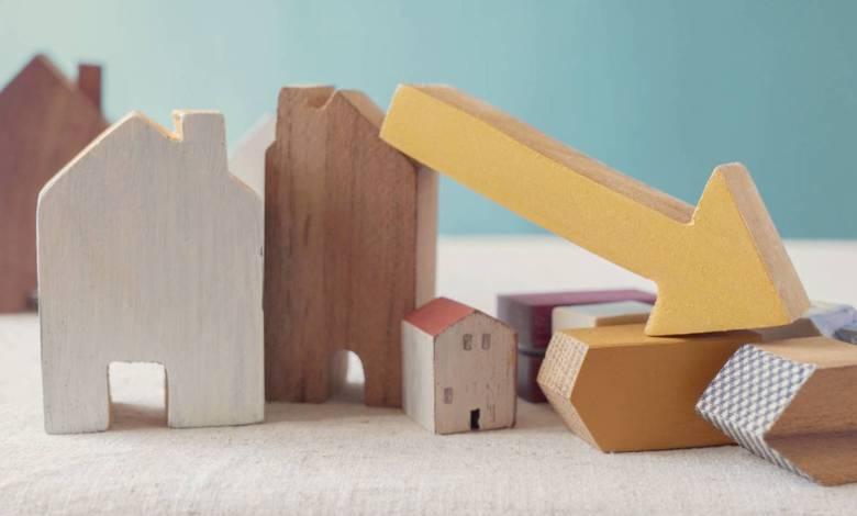 el-euribor-rebaja-las-hipotecas-(500e/ano),-pero-empieza-la-cuenta-atras-para-las-subidas