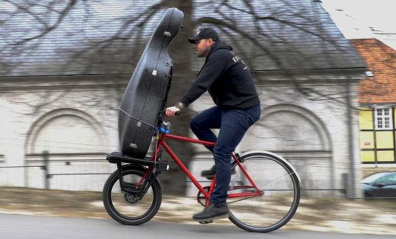 este-kit-transforma-en-una-bicicleta-electrica-de-carga-cualquier-bici-convencional