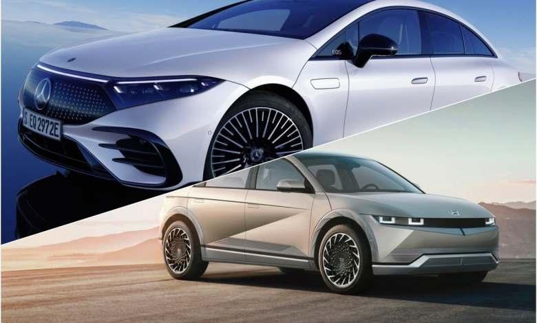 los-coches-electricos-siguen-aumentando-su-alcance-y-popularidad,-y-asi-lo-demuestra-este-informe