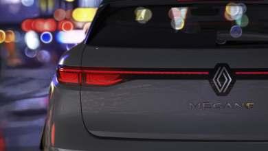 renault-megane-e-tech-electric:-primeras-imagenes-oficiales-del-nuevo-megane-electrico