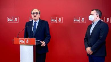 el-psoe,-descabezado-en-madrid:-franco-dimite,-gabilondo-renuncia-a-ser-diputado-y-una-gestora-toma-las-riendas