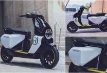 husqvarna-vektorr:-el-scooter-electrico-de-husqvarna-ya-tiene-nombre-e-imagen-propia