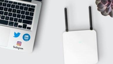guia-de-compra-de-routers-en-2021:-mejores-recomendaciones-y-12-modelos-desde-menos-de-100-euros