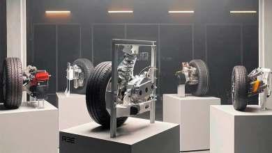 nuevo-motor-en-rueda-para-la-plataforma-electrica-modular-de-ree,-desarrollado-por-aam