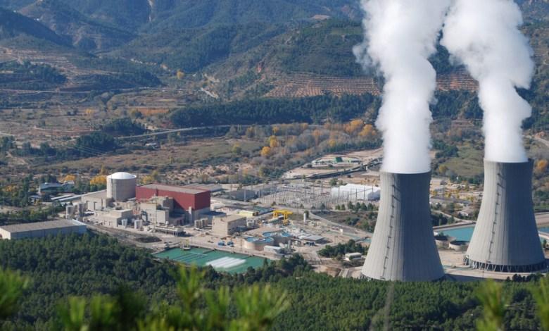en-pleno-debate-acerca-del-rol-de-la-energia-nuclear-espanola,-estados-unidos-suma-y-sigue:-ya-tiene-tres-centrales-que-operaran-80-anos
