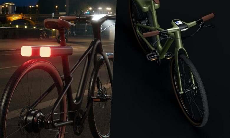 angell-s:-una-bicicleta-electrica-cargada-de-soluciones-tecnologicas-con-una-atipica-bateria