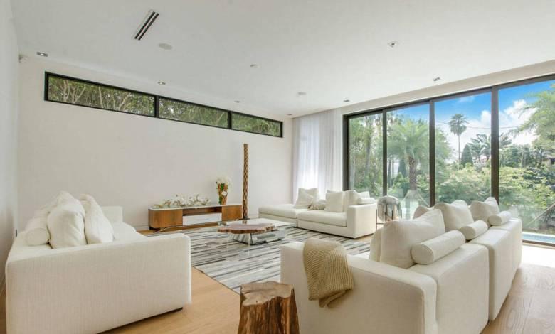 seis-claves-para-comprarte-tu-nueva-casa-y-acertar-con-la-hipoteca