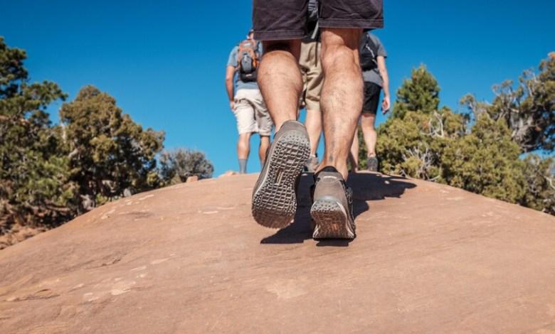 """este-""""exoesqueleto""""-no-solo-hace-que-caminar-cueste-menos-esfuerzo,-sino-que-genera-energia"""