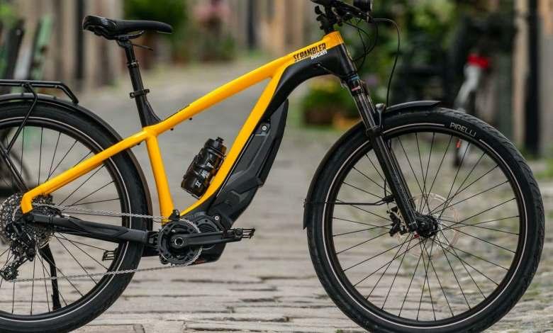 esto-es-lo-que-un-espanol-se-gasta-de-media-en-una-bicicleta-electrica