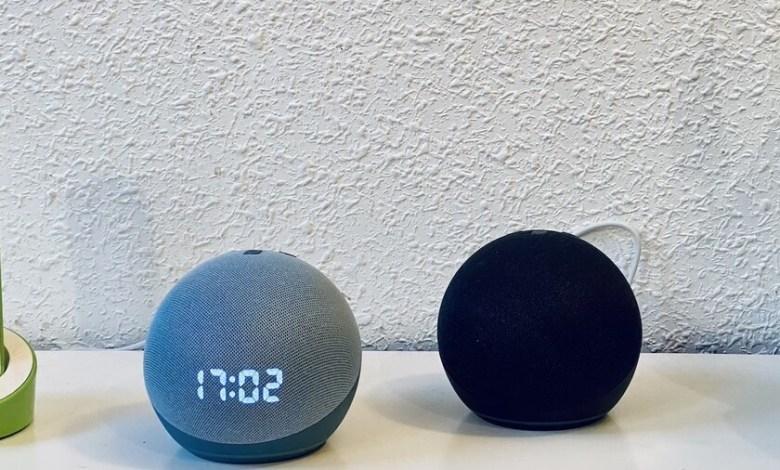 14-gadgets-baratos-pero-que-te-dan-mucho-a-cambio-de-tu-dinero-(2021)