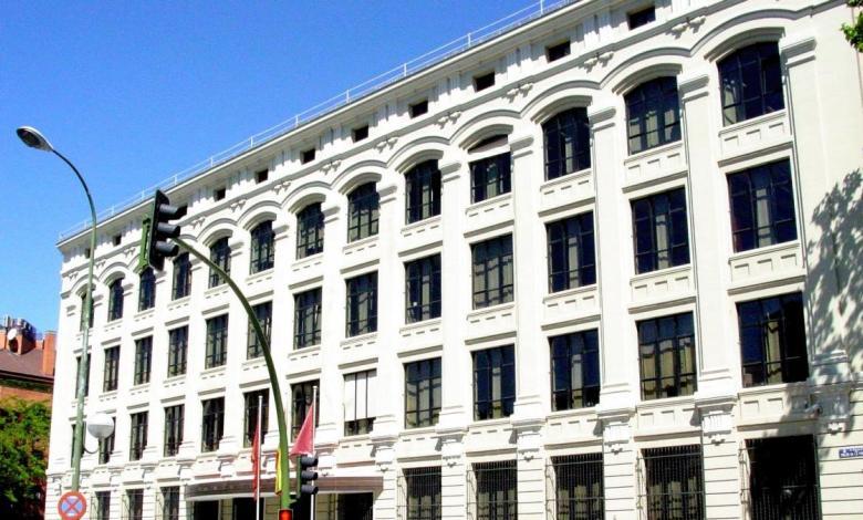 madrid-sortea-580-viviendas-protegidas-en-alquiler-entre-28.200-personas