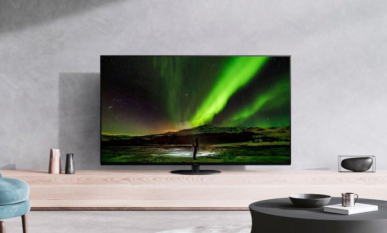 guia-de-televisores-2021:-todos-los-precios,-tamanos-y-nuevos-modelos-disponibles-para-comprar-este-ano