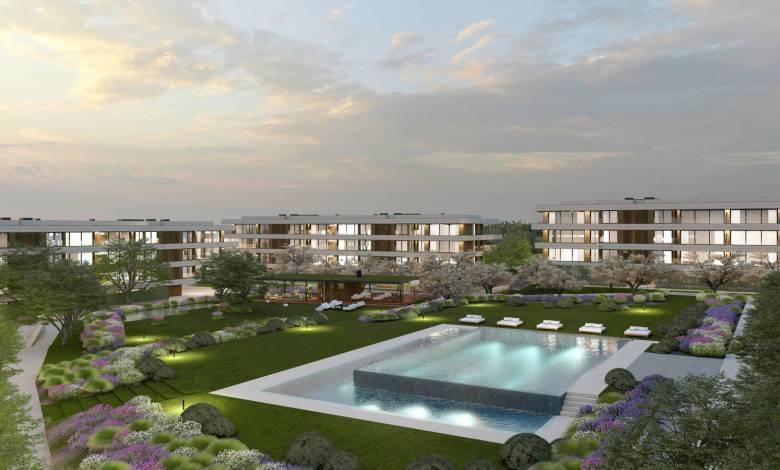 amenabar-entra-en-el-mercado-de-lujo-con-262-viviendas-en-la-moraleja