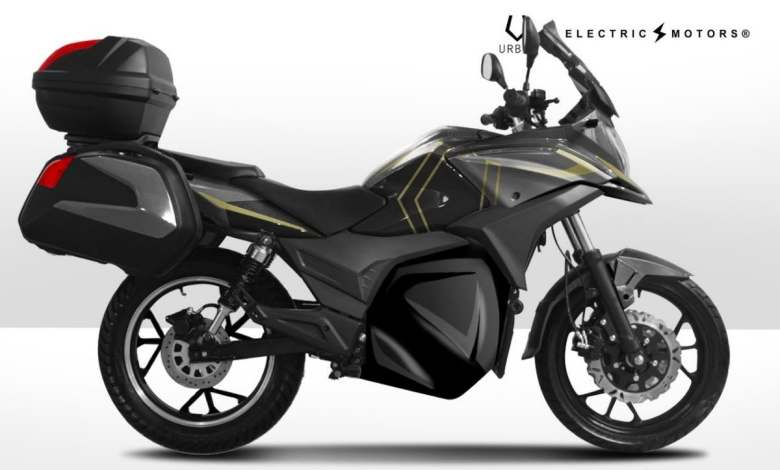 nueva-urbet-bolonia:-una-moto-electrica-con-la-que-urbet-quiere-que-te-escapes-de-la-ciudad