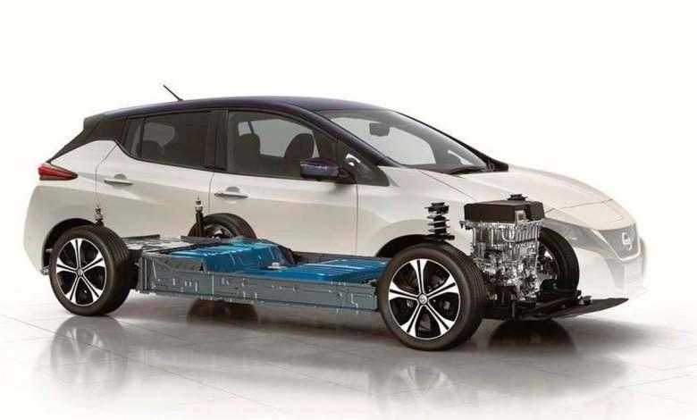 california-quiere-limitar-por-ley-la-degradacion-de-las-baterias-de-los-coches-electricos