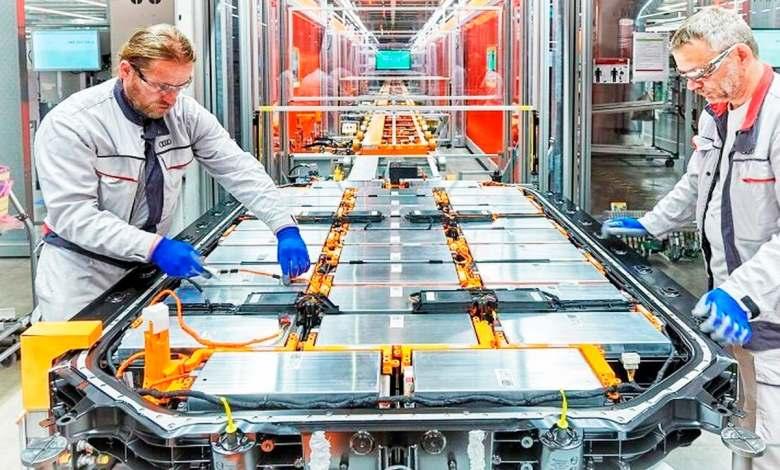 alertan-del-riesgo-a-desperdiciar-27.000-millones-de-euros-en-inversiones-en-baterias