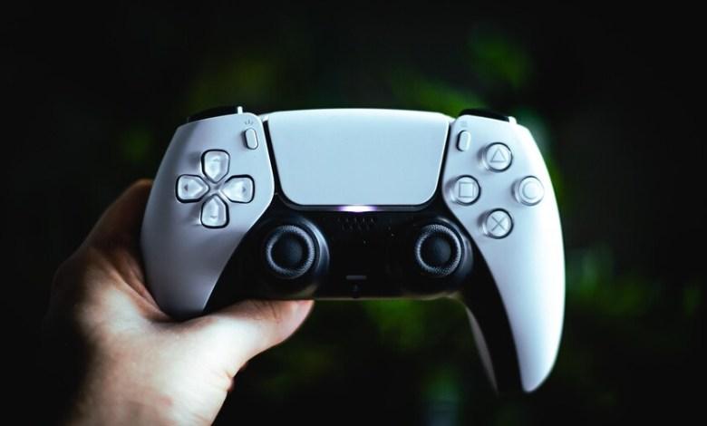 acostumbrado-a-jugar-en-pc,-volver-a-jugar-en-consola-usando-un-mando-ha-sido-todo-un-caos