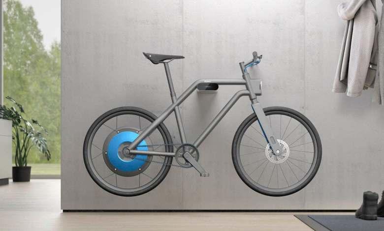 esta-es-la-bicicleta-electrica-que-fabricaria-dyson,-si-dyson-fabricase-bicicletas