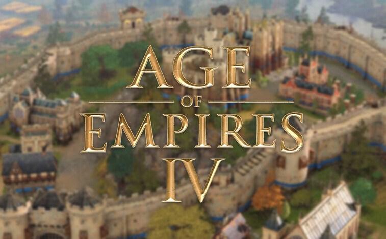 'age-of-empires-iv'-ya-tiene-fecha-de-lanzamiento-oficial:-si-tienes-game-pass-lo-podras-jugar-desde-el-primer-dia