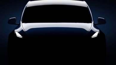 xiaomi,-para-lanzar-sus-coches-electricos,-ha-de-enfrentarse-ahora-a-la-misma-tesitura-que-apple
