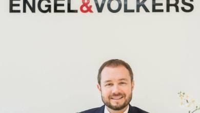el-lujo-recupera-el-pulso-en-barcelona:-engel-&-volkers-aumenta-las-ventas-en-un-114%