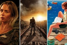 13-estrenos-y-lanzamientos-imprescindibles-para-el-fin-de-semana:-'un-lugar-tranquilo-2',-'metro-exodus-complete-edition'-y-mucho-mas