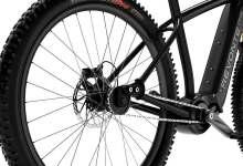 sistema-one-drive:-bicicletas-electricas-con-cambio-automatico-cvt-y-motor-integrado