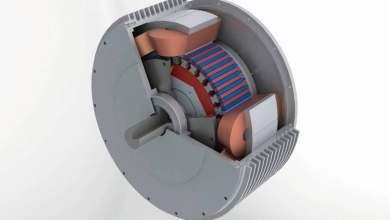 motores-electricos-de-engranajes-magneticos,-segun-la-nasa,-ideales-para-la-movilidad-aerea