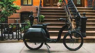 model-1,-una-bicicleta-electrica-chic-con-suspension-neumatica-autonivelante