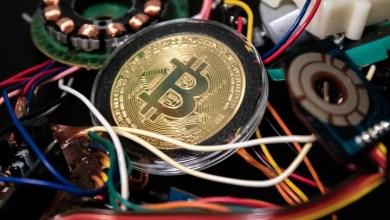bitcoin-se-actualizara-cuatro-anos-despues:-como-funciona-taproot-y-que-cambios-se-esperan-a-partir-de-noviembre