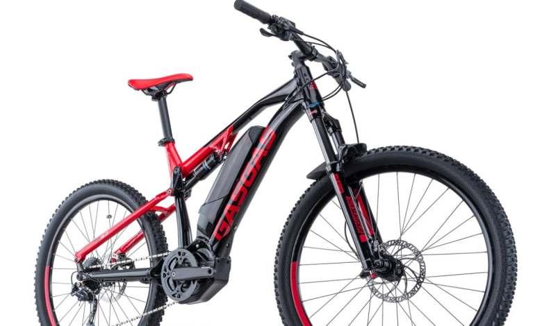 gasgas-trail-cross-5.0:-una-bici-electrica-de-doble-suspension-y-motor-yamaha-a-cambio-de-no-demasiado