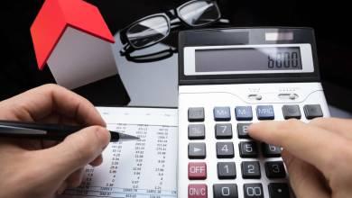 el-ts-planteara-que-sea-el-tjue-quien-decida-la-prescripcion-de-los-gastos-hipotecarios