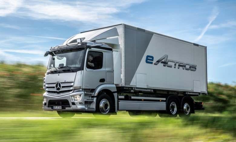 daimler,-traton-y-volvo-haran-una-red-europea-de-carga-rapida-para-camiones-electricos
