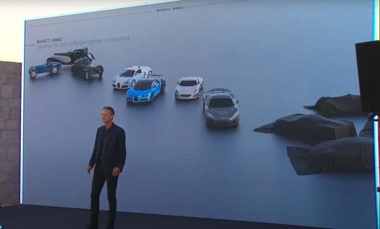 """bugatti-rimac-llc-promete-""""nuevos-y-emocionantes-modelos-de-bugatti""""-con-tecnologia-electrica-de-rimac"""
