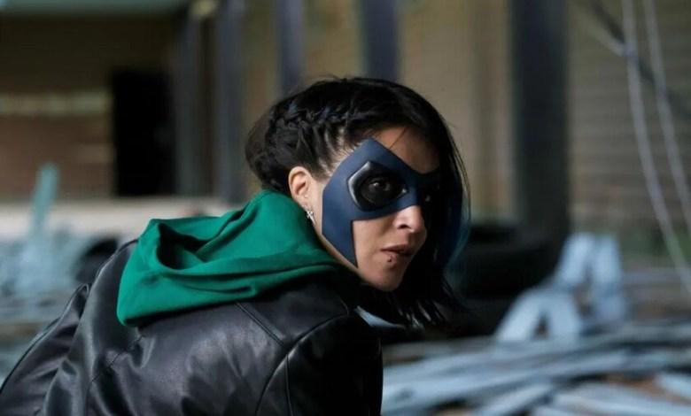 'como-me-converti-en-superheroe':-una-vision-alternativa-del-genero-en-netflix,-entre-la-parodia-y-lo-cotidiano