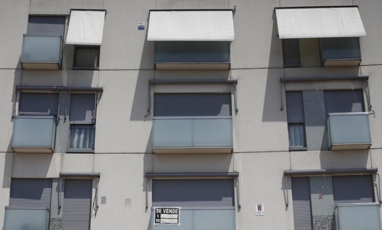 las-futuras-viviendas-que-se-construyan-en-madrid-podran-tener-mas-metros-de-terraza-o-balcon
