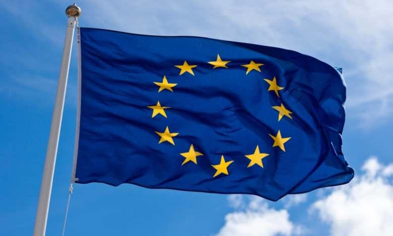el-pacto-verde-europeo-dicta-sentencia:-no-mas-coches-diesel-ni-gasolina-en-europa-desde-2035
