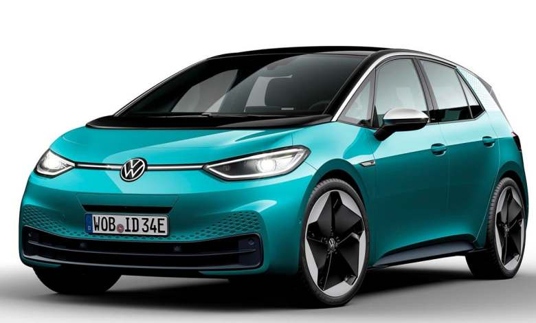"""la-ambicion-tecnologica-de-volkswagen-hara-que-fabrique,-casi,-""""smartphones-con-ruedas"""""""