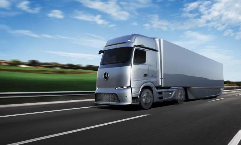 mercedes-benz-planta-las-bases-para-la-produccion-en-serie-de-camiones-electricos-y-de-hidrogeno