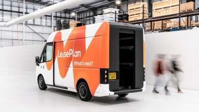 leaseplan-introducira-en-el-mercado-europeo-3.000-furgonetas-electricas-de-arrival