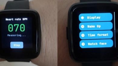 tosco,-burdo,-pero-encantador:-asi-es-el-pinetime,-el-(limitadisimo)-smartwatch-open-source-de-30-dolares