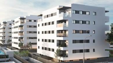 viviendas-con-jardin-y-terraza-en-la-zona-nueva-de-cordoba